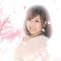 natsume03_a