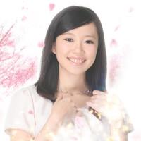 ririko_03_a