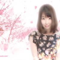 0015_shiho