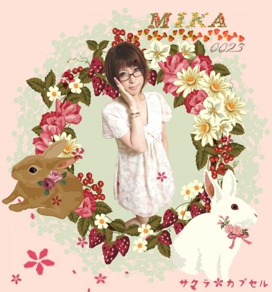 0023_mika