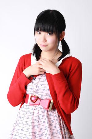 0041_yuzuki